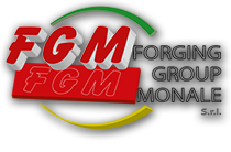 Forging Group Monale